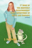 1st Book of the Seriously Extraordinary Crazy Adventures of Becca and Company