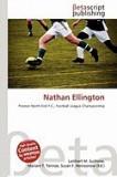 Nathan Ellington