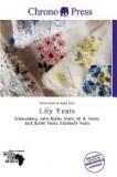 Lily Yeats