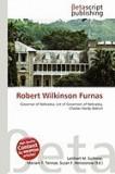 Robert Wilkinson Furnas