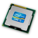 Procesor Intel i3 2100 3.1GHz, Sandy Bridge, LGA1155, Cooler + GARANTIE 2 ANI !!
