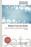 Robert Van de Walle