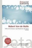 Robert Van de Walle