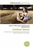 Matthew Nelson