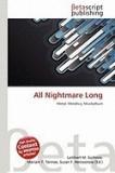 All Nightmare Long