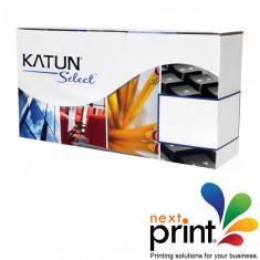 CARTUS TONER compatibil  Q2612A  / CRG703 / FX10 - KATUN SELECT