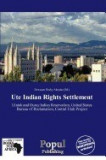 Ute Indian Rights Settlement