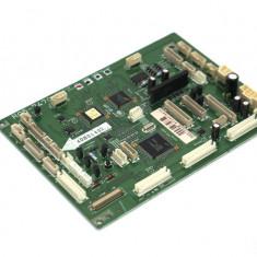 DC Controller imprimanta HP Color LaserJet 4650 RG5-7470