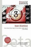 Icon (Comics)