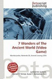 7 Wonders of the Ancient World (Video Game)