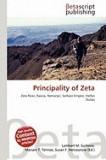 Principality of Zeta