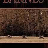 Barnes - Carte in engleza