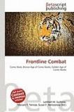 Frontline Combat