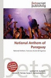 National Anthem of Paraguay