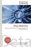 Ning (Website)