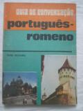 Pavel Mocanu - Guia de Conversacao portugues-romeno, Alta editura