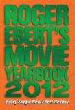 Roger Ebert's Movie Yearbook