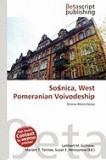 So Nica, West Pomeranian Voivodeship