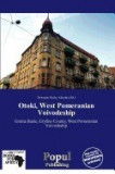 Otoki, West Pomeranian Voivodeship