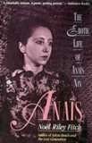 Anais: The Erotic Life of Anais Nin