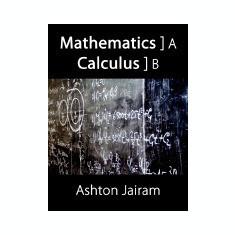 Mathematics Calculus - Carte in engleza