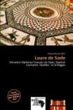 Laure de Sade