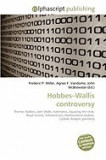 Hobbes-Wallis Controversy