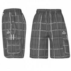 Pantaloni scurti bermude LONSDALE noi, pret pe eticheta 175 lei (M spre L)cod-E3 - Bermude barbati Londsdale, Marime: M/L, Culoare: Din imagine
