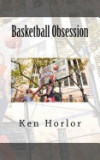 Basketball Obsession
