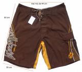 Bermude pantaloni scurti short BILLABONG originali (M spre L) cod-260274