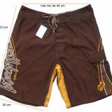 Bermude pantaloni scurti short BILLABONG originali (M spre L) cod-260274 - Bermude barbati, Marime: M, Culoare: Din imagine