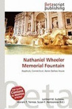 Nathaniel Wheeler Memorial Fountain