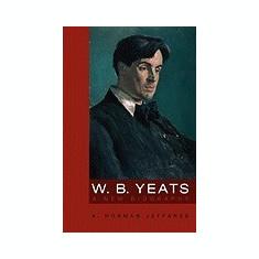 W.B. Yeats - Carte in engleza
