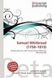 Samuel Whitbread (1758-1815)
