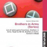 Brothers in Arms (Series)