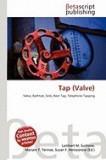 Tap (Valve)