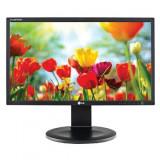 Monitor LG E2211, 22 inch, Full HD 1920 x 1080, 5 ms, VGA, DVI, Contrast Dinamic 5000000:1