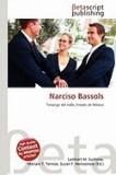 Narciso Bassols