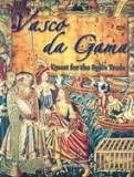 Vasco Da Gama: Quest for the Spice Trade