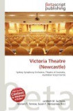 Victoria Theatre (Newcastle)