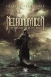 Necronomicon: The Manuscript of the Dead