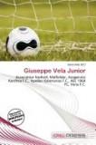 Giuseppe Vela Junior