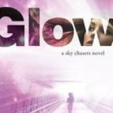 Glow - Carte in engleza