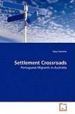 Settlement Crossroads