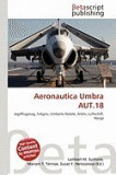 Aeronautica Umbra Aut.18