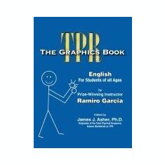 The Graphics Book in English - Carte in engleza