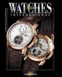 Watches International, Volume XIII