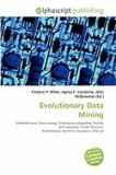 Evolutionary Data Mining