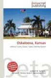 Oskaloosa, Kansas