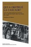 Qui a Obstrue La Cascade?: Analyse Semantique Du Rituel de La Circoncision Chez Les Komo Du Zaire